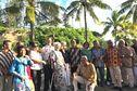 La communauté indonésienne célèbre ses 125 ans de présence en Nouvelle-Calédonie