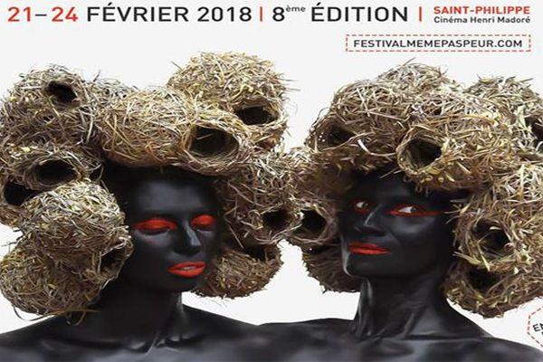 Blackface Réunion