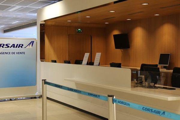 Grève à Corsair : pas de conséquence pour les passagers