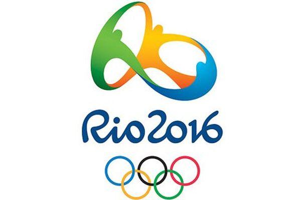 logo JO 2016 Rio