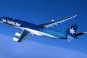 Cinquième année de bénéfices pour Air Tahiti Nui