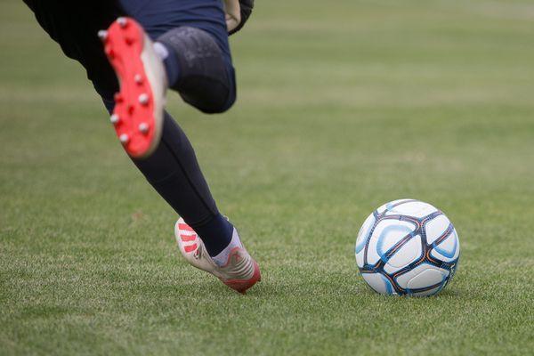 foot 3e journee super ligue