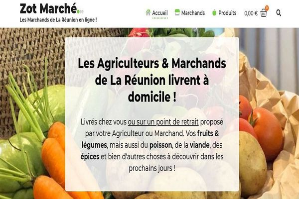 Zot Marché.re