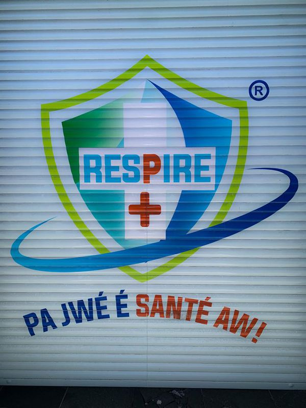 Respire +
