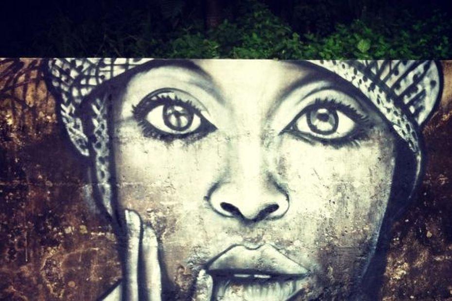 « Parlons d'estime et d'identité à nos enfants » - Guadeloupe la 1ère