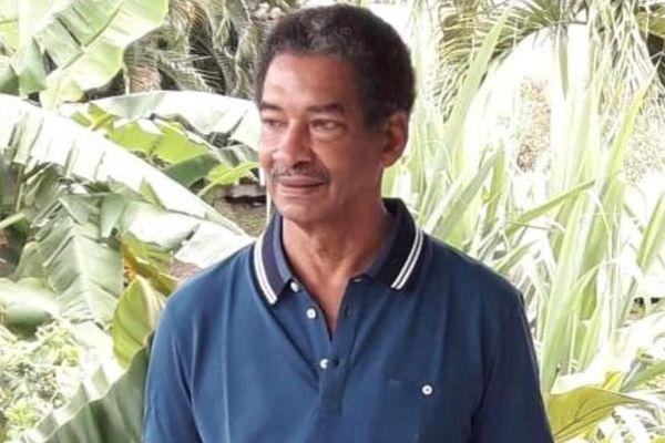 Roger Lanoix, syndicat CDMT