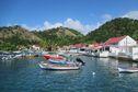 Les marins-pêcheurs saintois votent pour la fermeture de la pêche au lambi pour 2 années supplémentaires