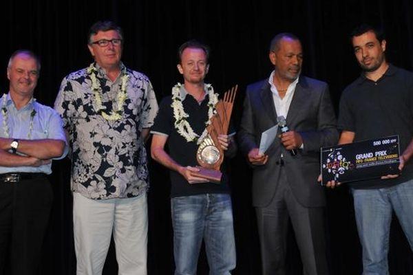 FIFO 2013 - 10ème édition