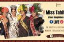 "Miss Tahiti 2019 : que deviennent nos ""purotu"" ?"