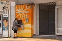 Tarifs bancaires: poursuite de la baisse en 2015
