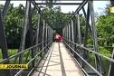 Avis partagé pour le projet de pont entre Teahupoo et le Fenua Aihere