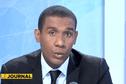 Mayotte : l'ex-député LR évincé, Elad Chakrina va saisir le conseil constitutionnel