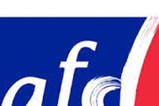 L'AFD