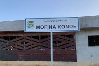 Monfina