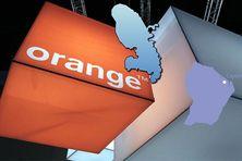 Bug Orange pas de connexions internet sur les mobiles en Martinique et en Guyane