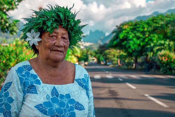 De plus en plus de Matahiapo au fenua dans les 10 prochaines années