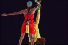 Le nouveau spectacle de danse contemporaine de Christiane Emmanuel, à l'affiche à l'Atrium de Fort-de-France le 16 octobre 2021 (image d'illustration).