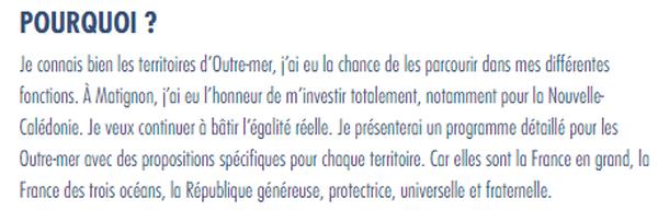 Valls 1