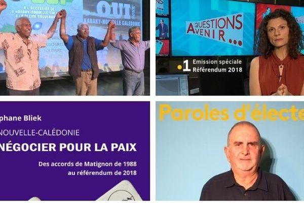 Référendum Journal de campagne 5