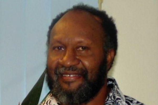 Vanuatu : l'unité avant tout pour le nouveau Premier ministre