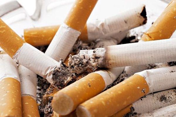 Le tabac a de plus en plus mauvaise presse auprès des jeunes français