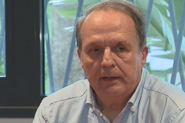 Alain Christnacht, président du CIVEN, fait le bilan de sa mission en Polynésie