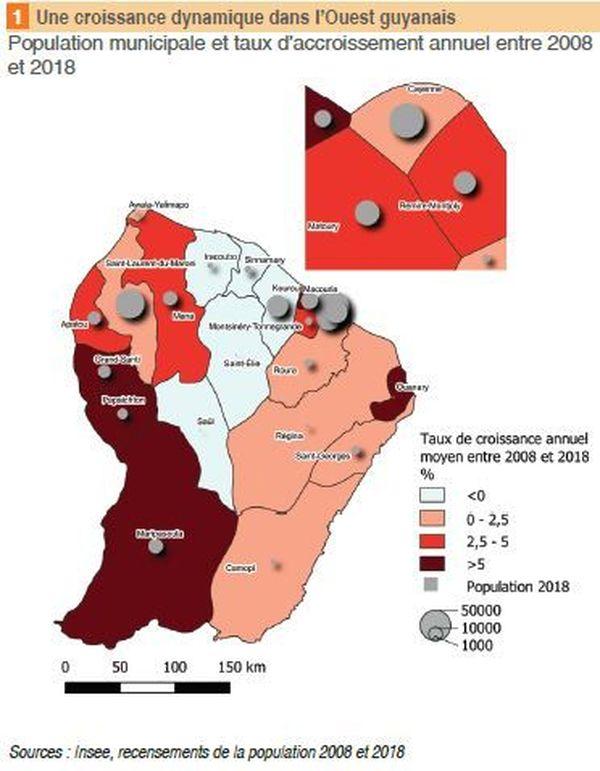 insee recensement