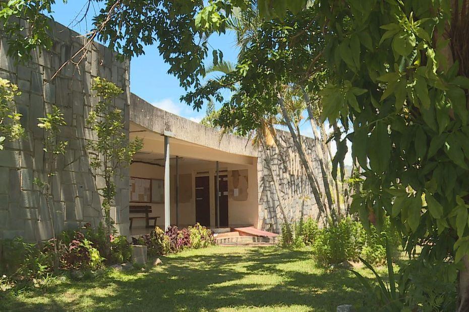Municipales : les enjeux à Ouégoa - Nouvelle-Calédonie la 1ère