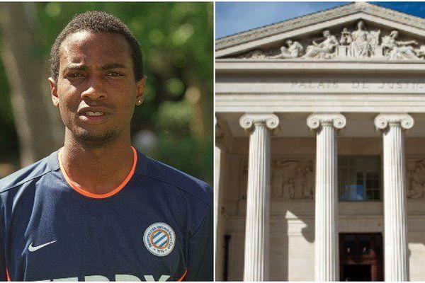 Marseille: des membres présumés de la mafia et un ex-joueur de foot jugés pour trafic de drogue