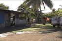 Mahana Beach : les familles de Outumaoro s'inquiètent