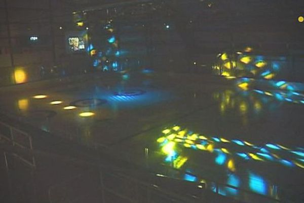 patinoire saint-pierre divertissement
