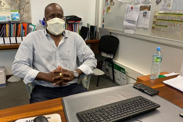 Adapter la formation à la crise sanitaire : l'université de Guyane distinguée
