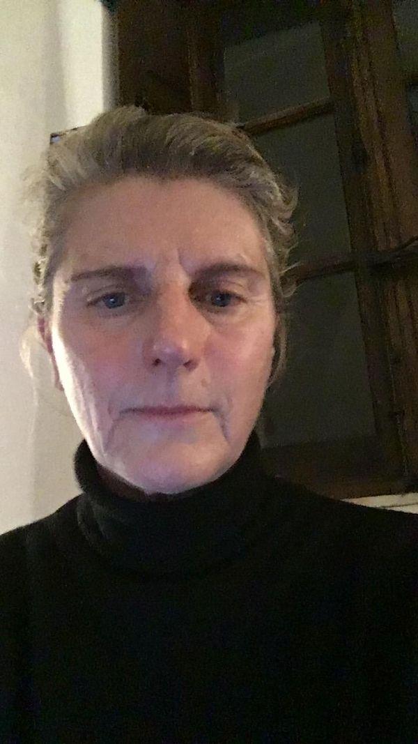 Sophie Boisseau