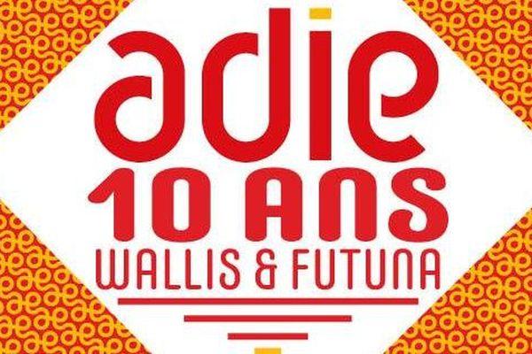 ADIE Wallis et Futuna