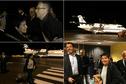 Annick Girardin est arrivée à Saint-Pierre et Miquelon pour lancer les Assises des Outre-mer