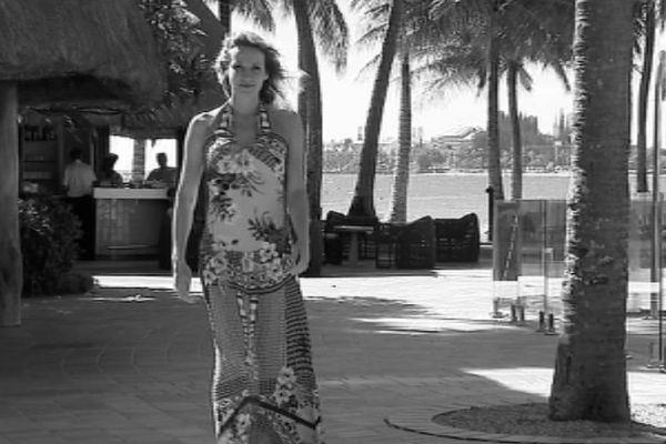 Gypsy Jazz 14e édtion : la Serbe, Ana Popovic