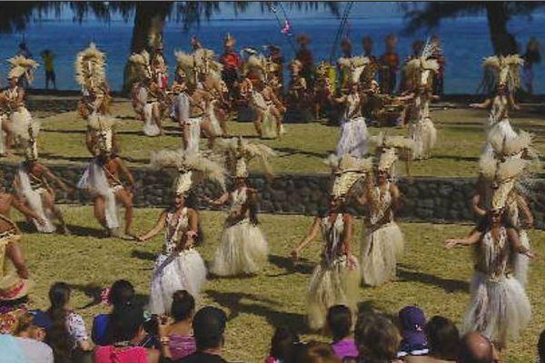 Nuuroa Fest 2