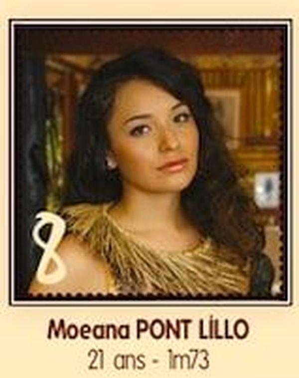 Moeana Pont Lillo