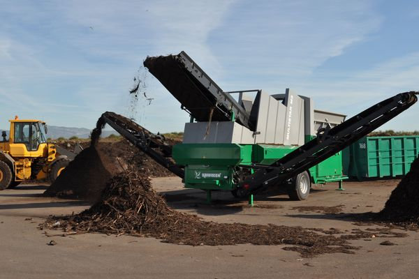 centre dechet compost herault compostplus