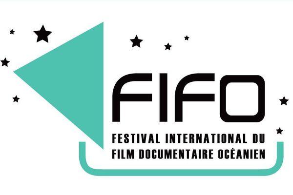 Logo FIFO 2016
