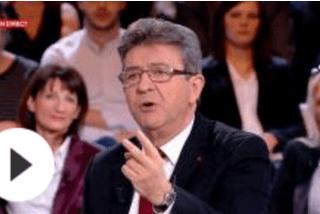 EP Mélenchon