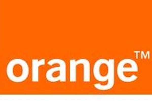 Coupures du réseau Orange dans l'ouest