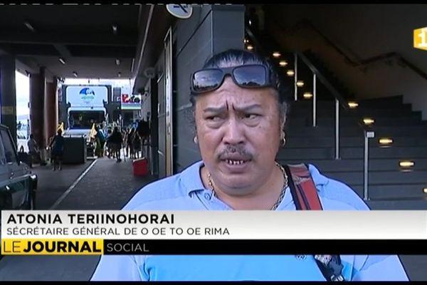 La grève des pompiers de l'aéroport est levée