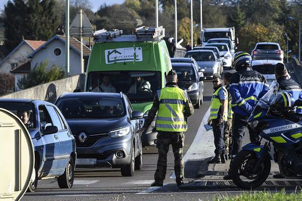 Sécurité routière: les chiffres Outre-mer désormais communiqués comme ceux de métropole (ministère)