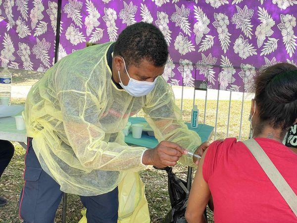 Vaccination tours de Magenta 4