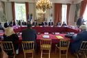 Avenir de la Nouvelle-Calédonie : ce qu'il faut retenir du troisième jour de discussions à Paris