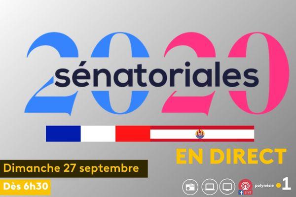 visuels senatoriales 2020