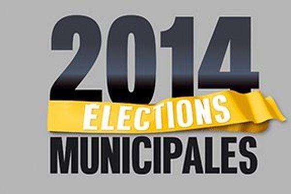 pluzz elections municipales