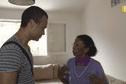 Réunionnais de la Creuse : Jean-Thierry a retrouvé sa famille