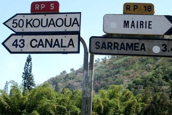 sarramea-pancarte-300314